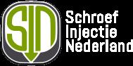 Schroef Injectie Nederland