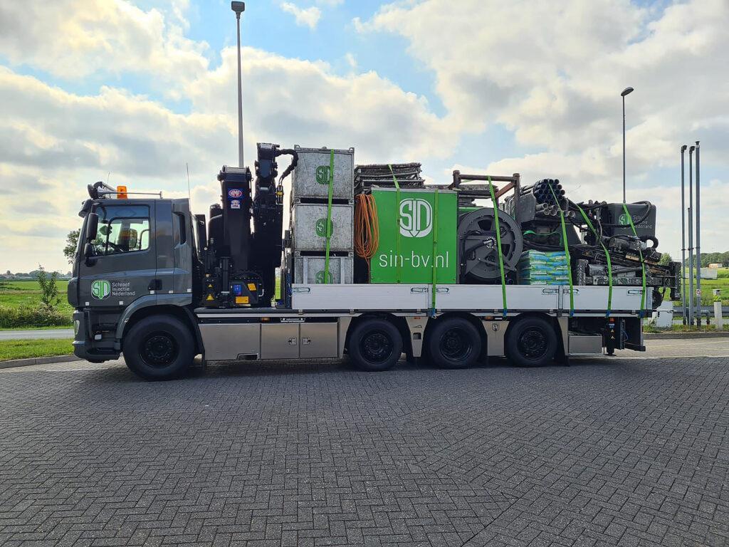vrachtwagen_sin